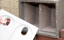 woodstone sparrow box
