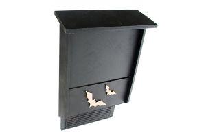 Almodovar Bat Box