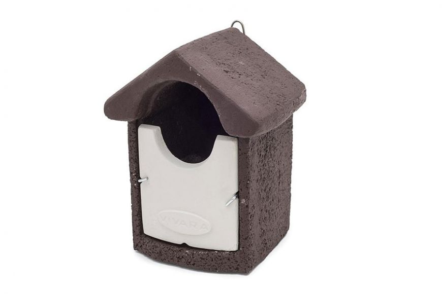 Woodstone Barcelona Open Nest Box 90661