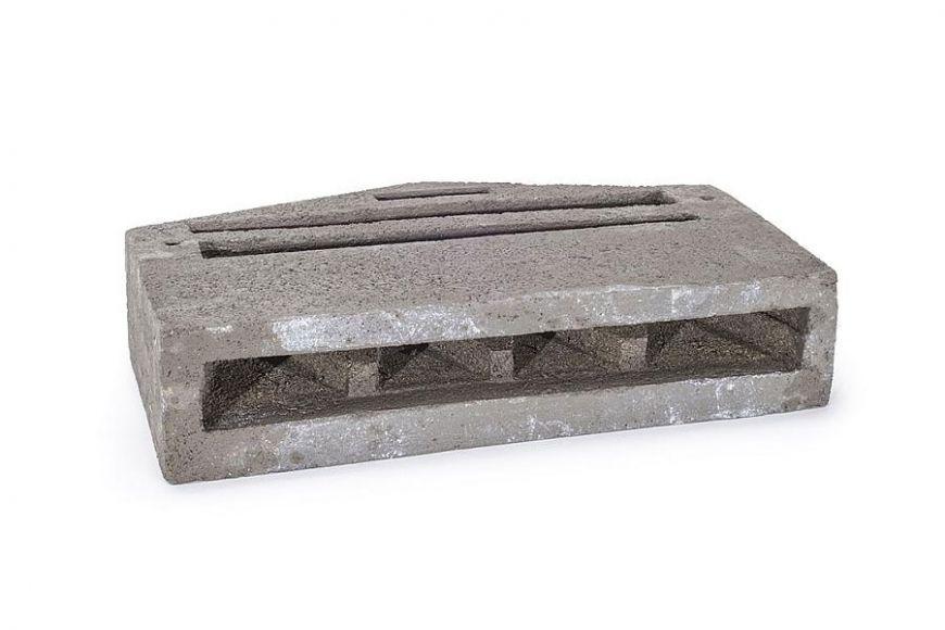 Lincolnshire bat brick roost