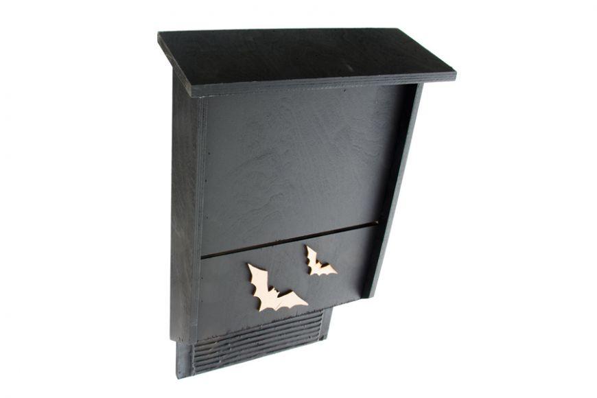 good bat boxes   gardenature.co.uk
