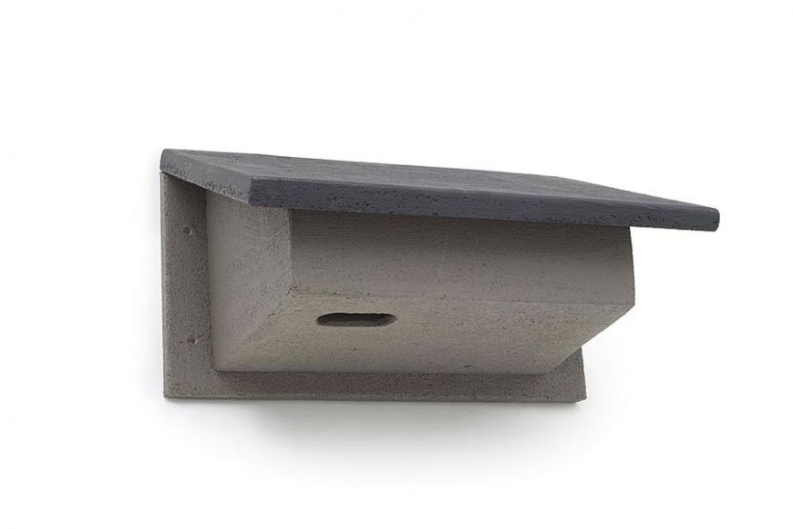 woodstone Madrid Swift Box | gardenature