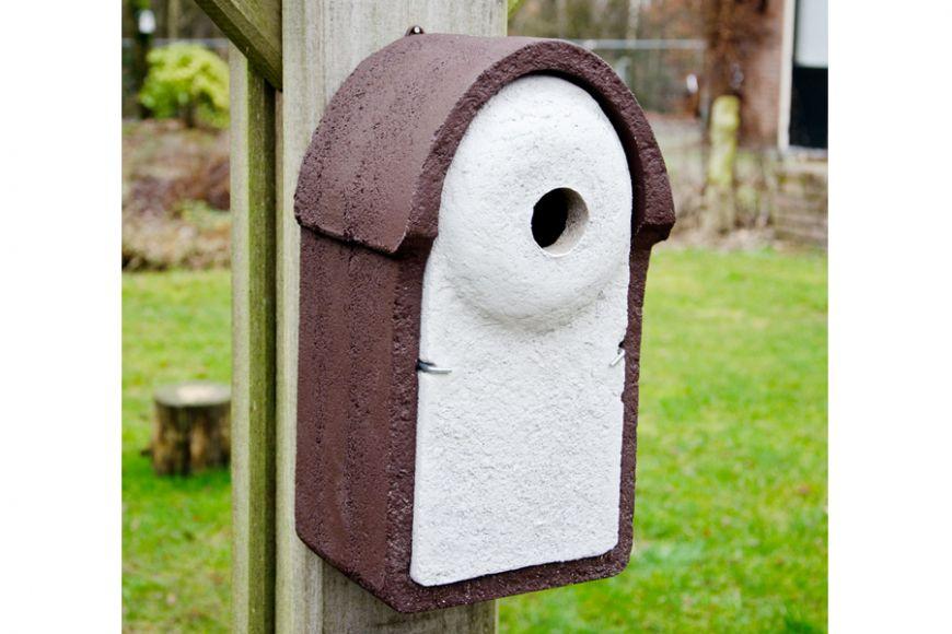 starling box from gardenature.co.uk