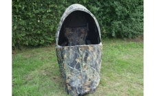 camo chair hide. gardenature.co.uk