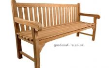 street furniture| gardenature