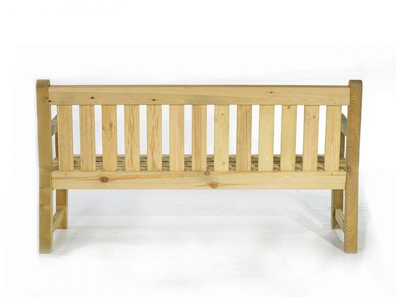 3 seat garden benches | gardenature