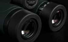 8x42 binoculars - gardenature.co.uk