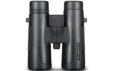 8x42 Endurance ED Binoculars -gardenature.co.uk