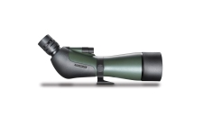 Endurance 20-60x85 Scope -gardenature.co.uk