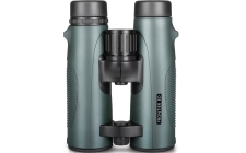 Frontier 10x43 Binoculars, green. gardenature.co.uk