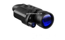 Pulsar Digiforce X970 NV Monocular