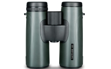 Sapphire Binoculars 8x42 green. gardenature.co.uk