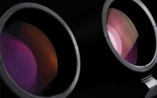 Hawke Sapphire binoculars - gardenature.co.uk