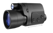 digiforce 860v night vision
