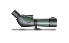 Endurance ED Spotting Scope 68mm- gardenature.co.uk