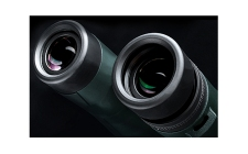 hawke binoculars-gardenature.co.uk