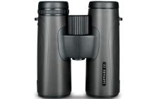 Sapphire ED Binoculars 10x42. gardenature.co.uk