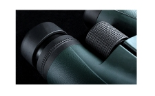pocket binoculars. gardenature.co.uk