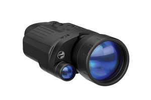 Pulsar Digiforce 860RT Night Vision Monocular