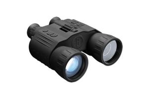 Bushnell Equinox Z 4x50 Night Vision Binocular