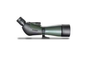 Endurance ED Spotting Scope 25-75x85