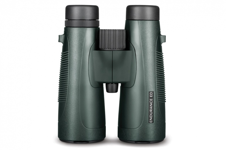 endurance ED 12x50 binoculars-gardenature.co.uk