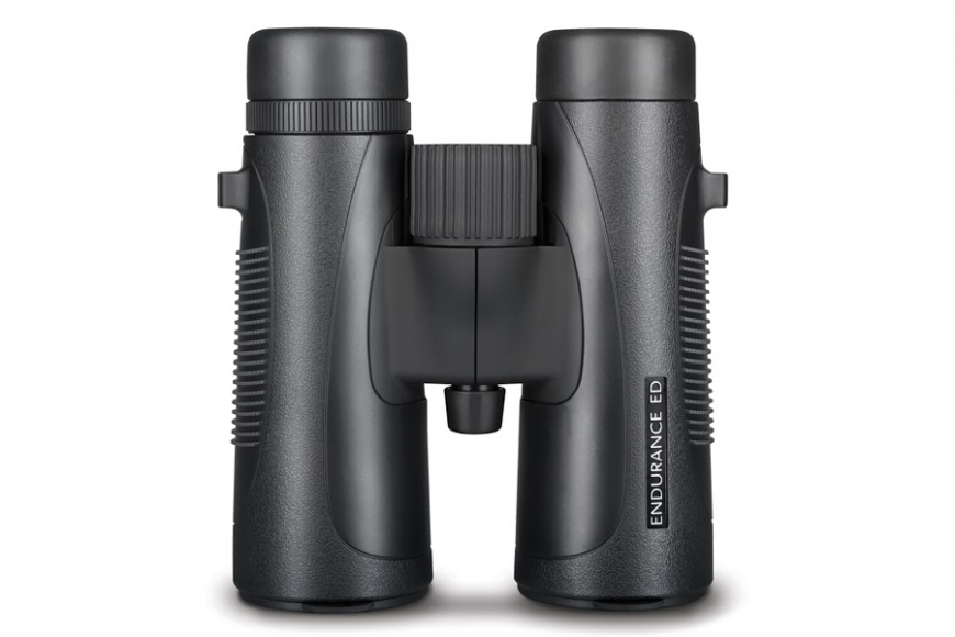 10x42 Endurance ED Binoculars -gardenature.co.uk