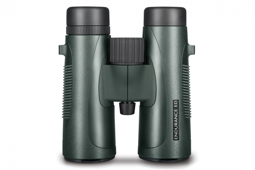 10x42 Endurance Binoculars -gardenature.co.uk