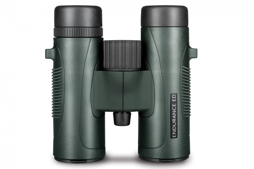 10x32 green binoculars - gardenature.co.uk