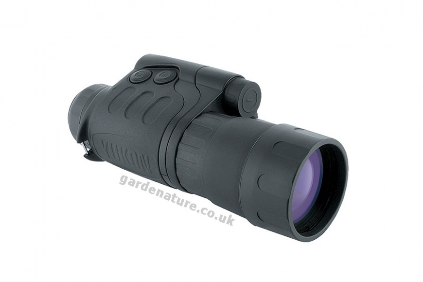 Exelon 3x50 Monocular |gardenature