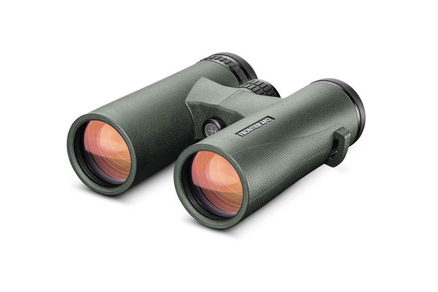 Frontier APO 8x42 Binoculars