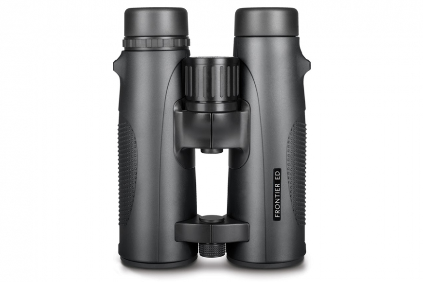 Frontier ED 8x43 Binoculars - gardenature.co.uk
