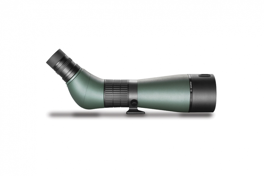 Frontier ED Spotting Scope -gardenature.co.uk