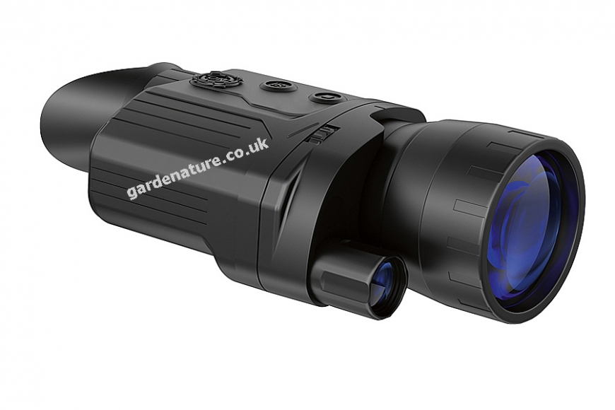 Night vision Pulsar 860vs