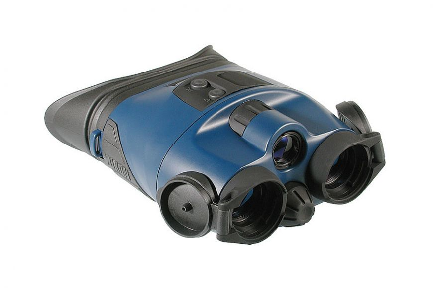 Yukon Tracker LT WP 2x24 Binocular