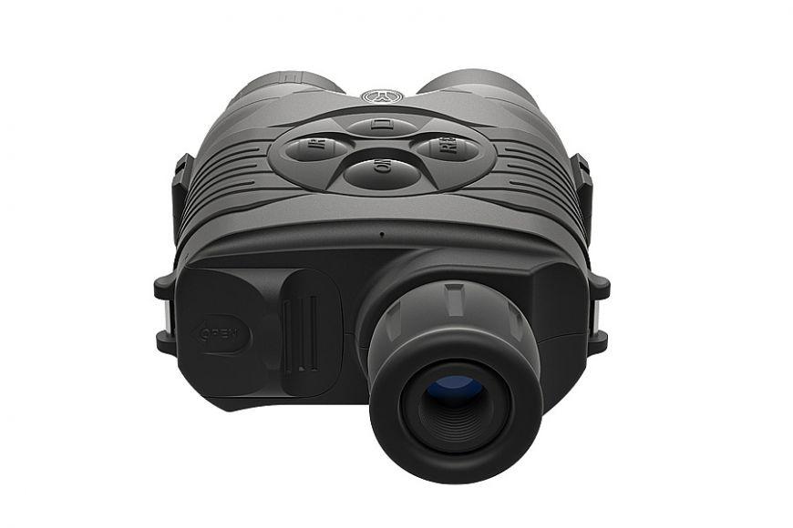 Signal night vision N320 RT