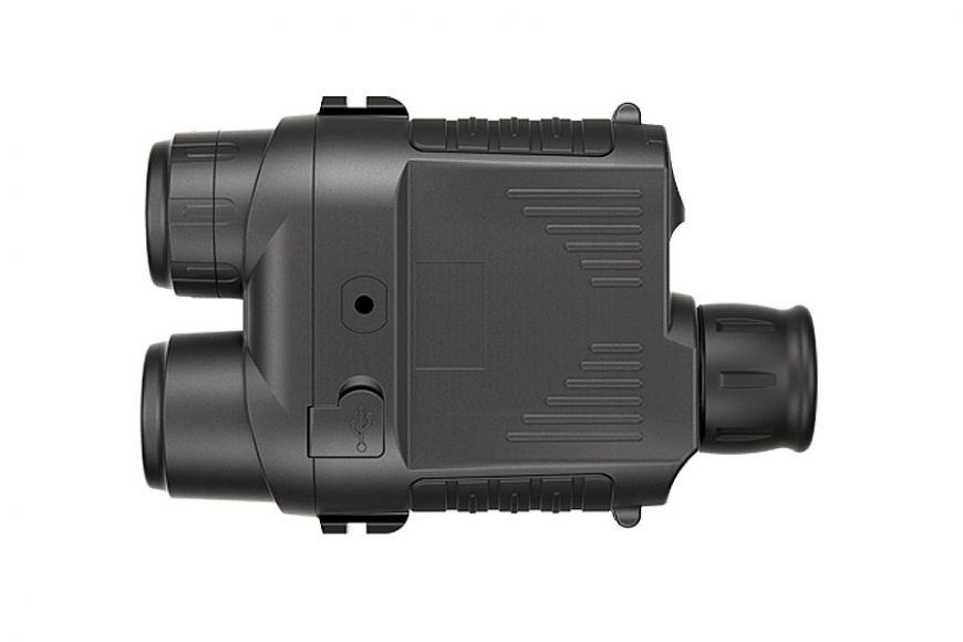 Signal rt n320 night vision