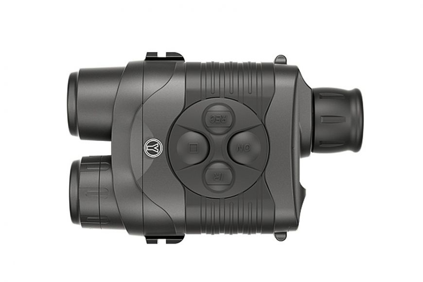 signal RT N320 night optics