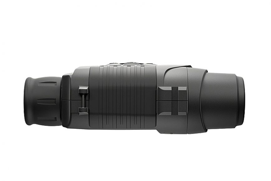 Yukon advanced optics signal n320