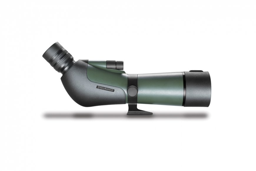Endurance Spotting Scope 68mm- gardenature.co.uk