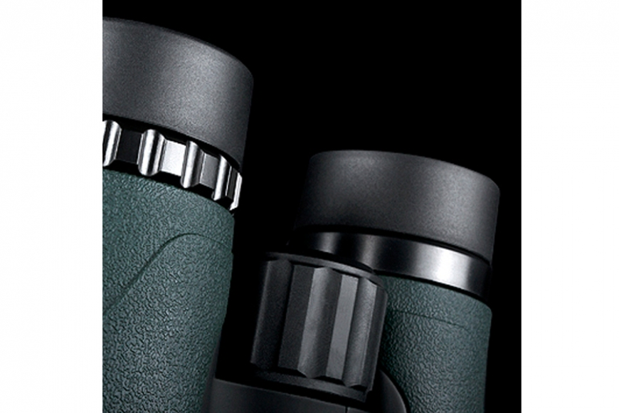 Hawke binoculars - gardenature.co.uk