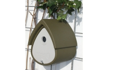 Avianex Bird box - gardenature.co.uk