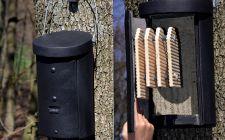 2fs Colony bat box