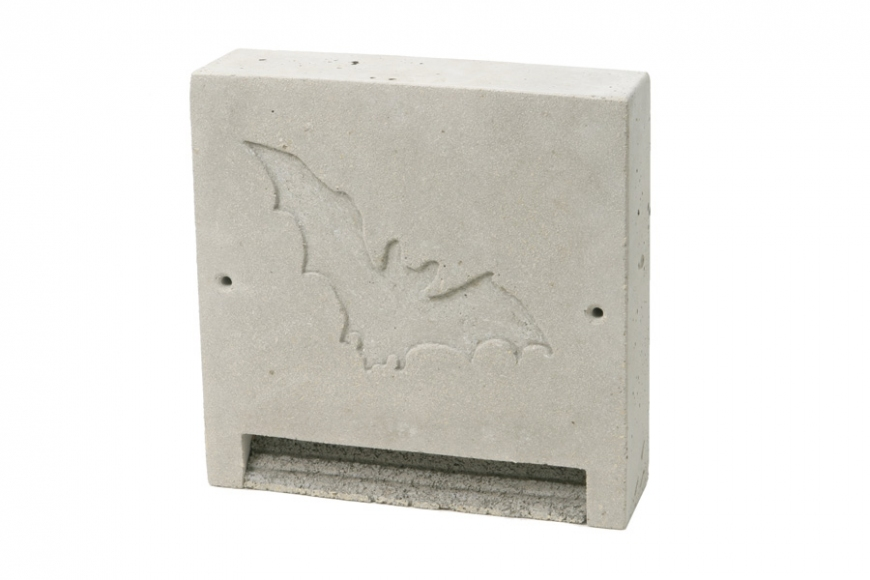 1FE Bat box | gardenature.co.uk
