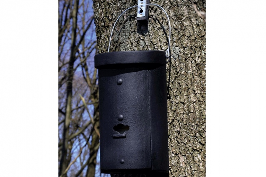 1fs bat box | gardenature.co.uk