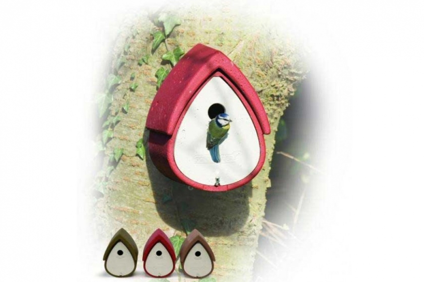 Avianex - Gardenature.co.uk