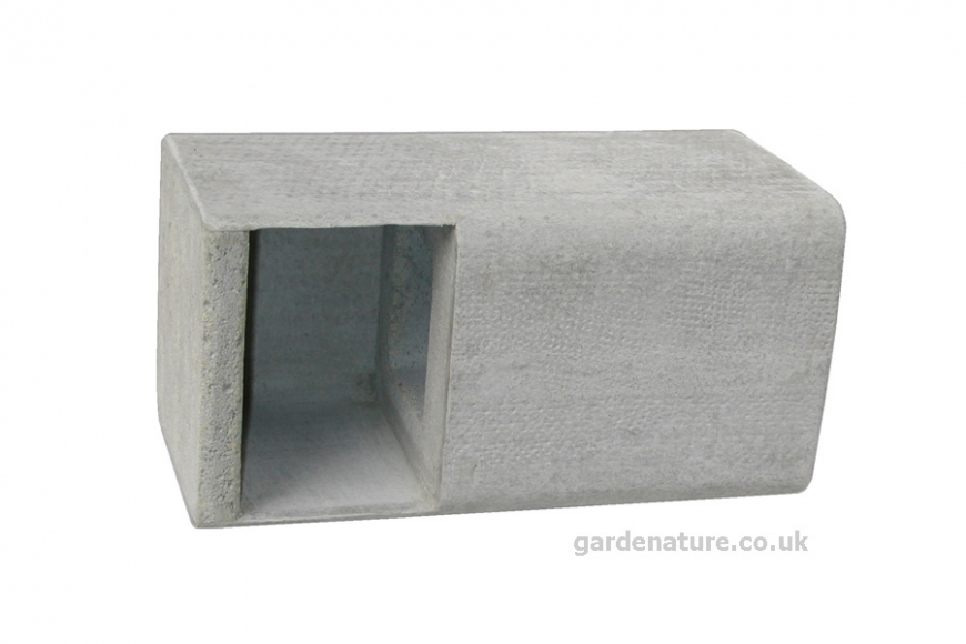 Schwegler Brick box 1HE