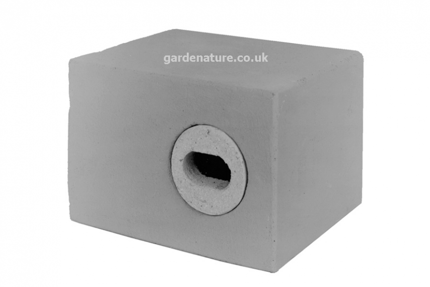 swift box type 25 | gardenature