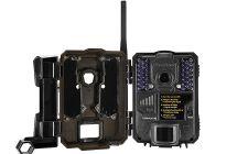 link evo spypoint camera