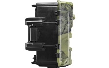 Spypoint trail camera | gardenature.co.uk